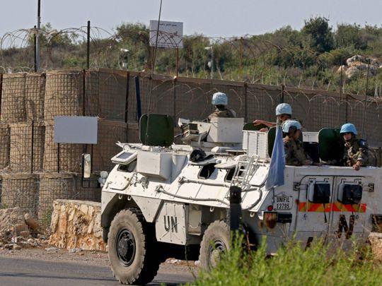 israel-tensions-1628173055485