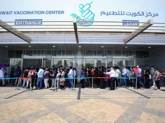 kuwaitvaccine05-1628177394532