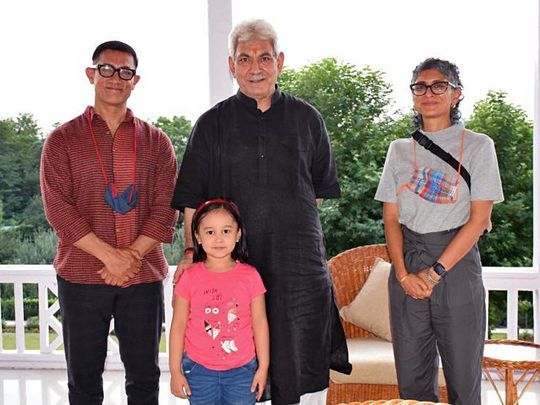 Aamir Khan-1628229883797