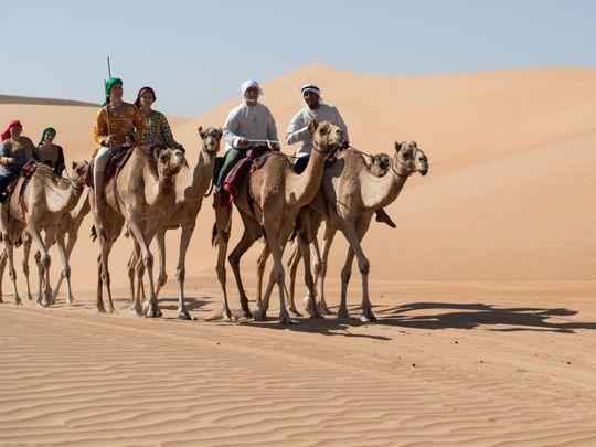 Camel Trek 02-1628257185787