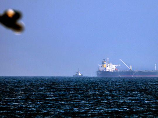 tanker07-1628265943317