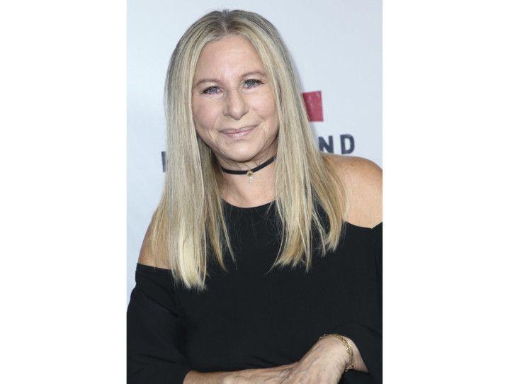 Barbra Streisand 1-1628327869438