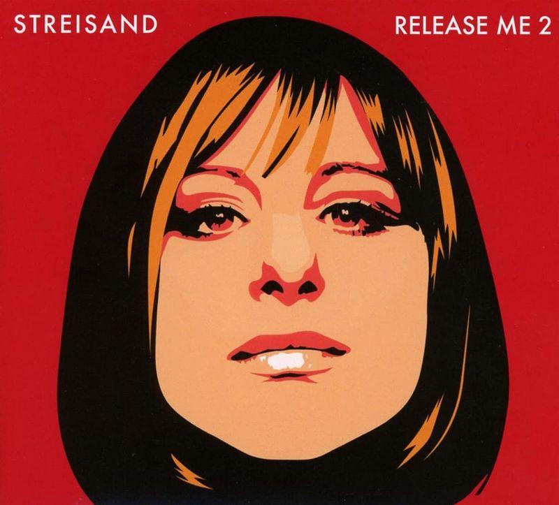 Bebaskan Saya 2 Barbra Streisand-1628327871645