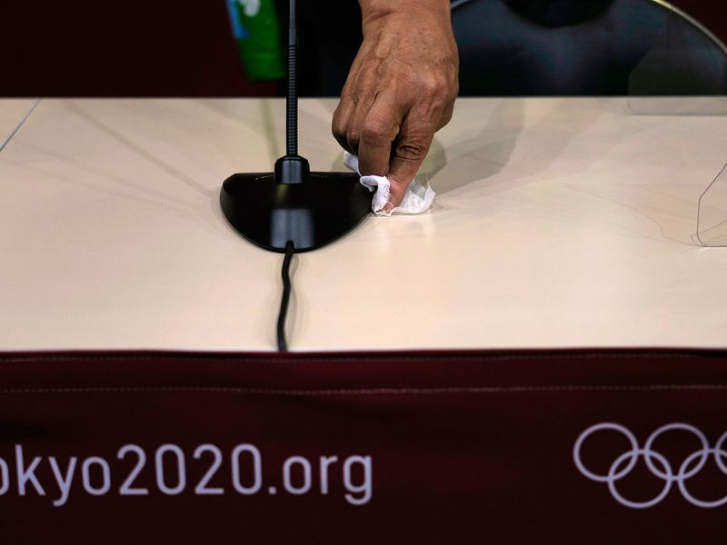 Tokyo_Olympics_Pandemic_Games_Photo_Gallery