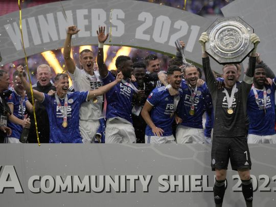 Copy of Britain_Soccer_Community_Shield_22814.jpg-d6117-1628409556842