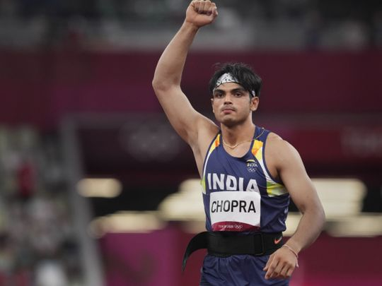 Neeraj Chopra1-1628485696094