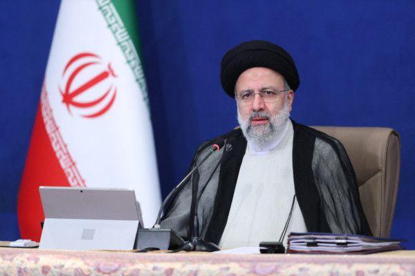 iran-3-1628499751181