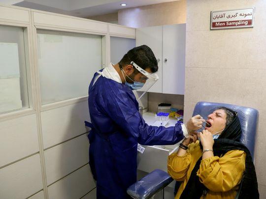 iran cases-9-1628512028781