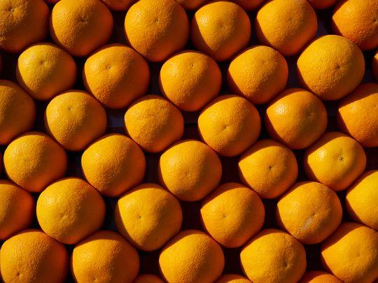 oranges-pexels