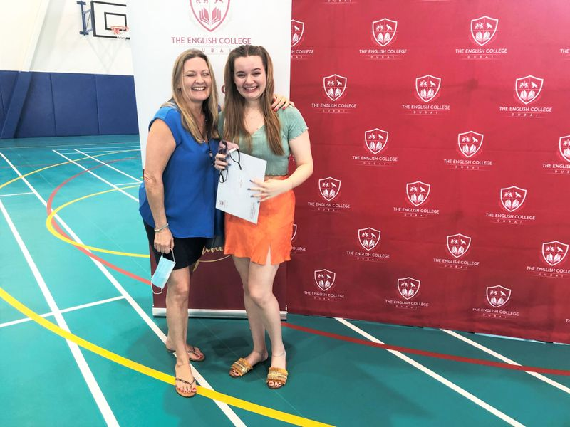 Eden-Stapely- mum- The English College-1628604789855