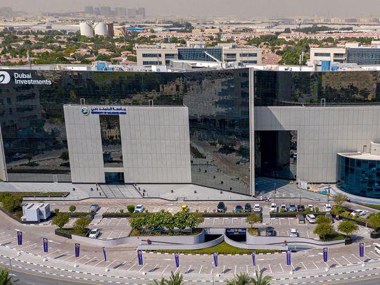 Stock-Dubai-Investment-Building-1