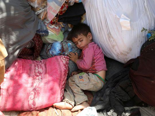 afghan-10-1628592641791