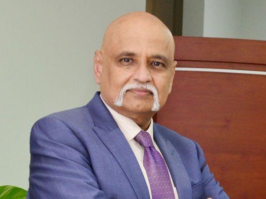 Professor-Srinivasan-Madapusi-of-BITS-Pilani-Dubai-Campus-1628680720313