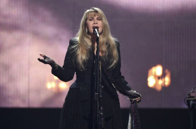 Stevie Nicks-1628659235787