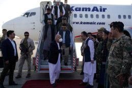 afghan-11-1628670159925
