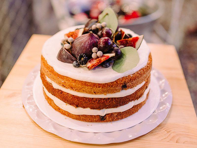 cake-pexels
