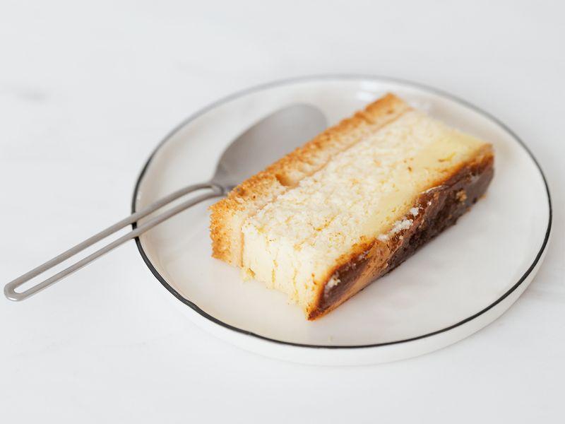 pudding-base-pexels