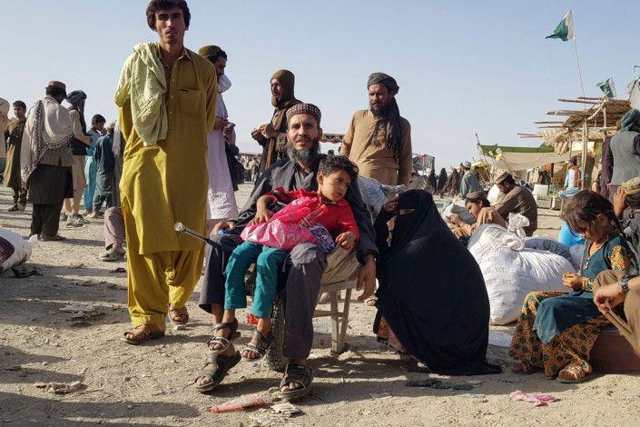 taliban-12-1628750284976