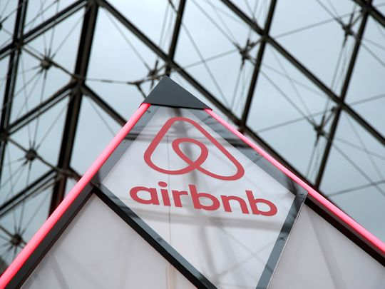 210813 Airbnb