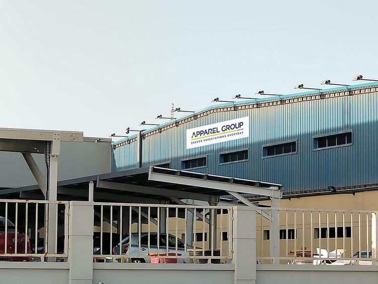 Stock-Apparel-Group-Warehouse