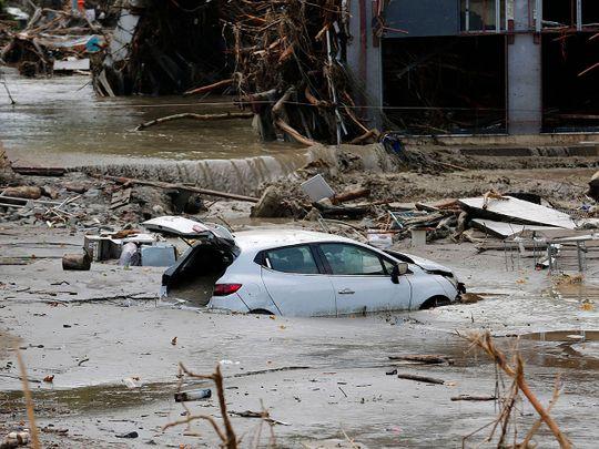 Turkey flood 549258-01-02