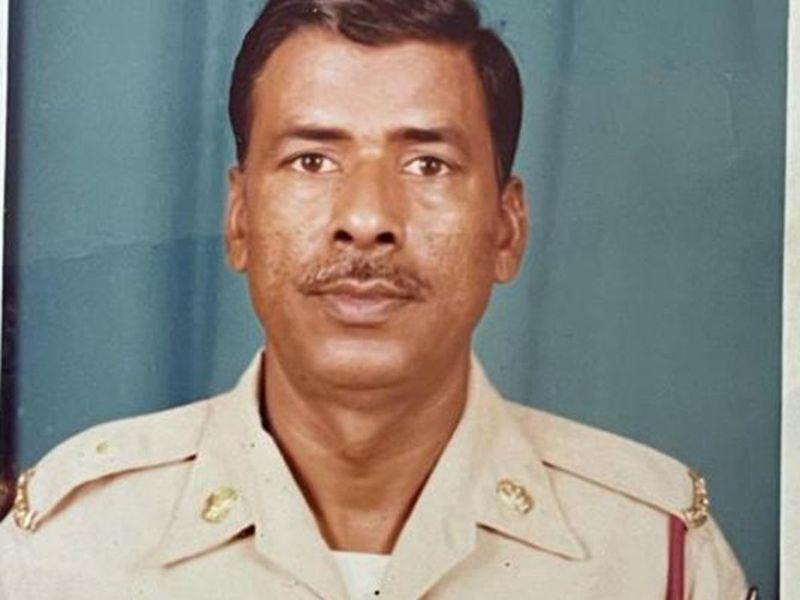 Yasin in 1983