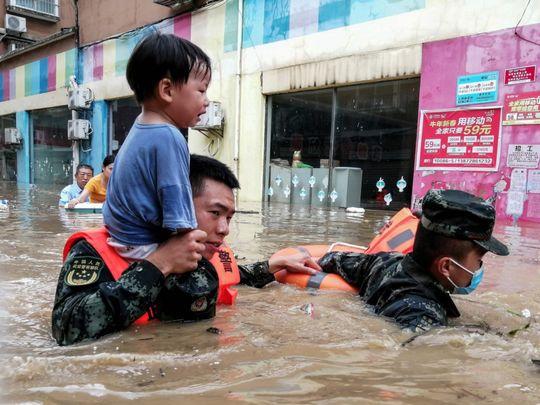 china floods-1628858495358