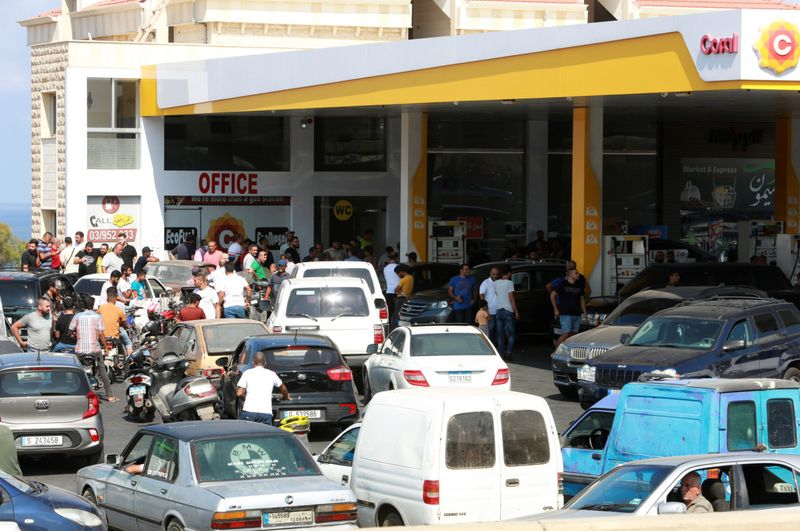 lebanon fuel-13-1628860613315
