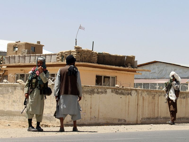 Afghanistan_43028