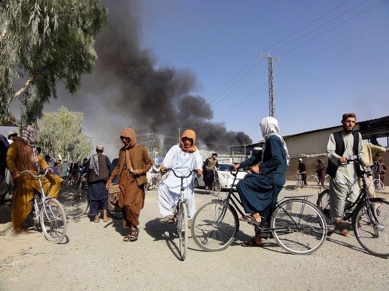 Afghanistan_79863