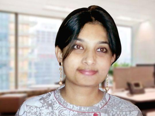 Archana Anand  ZEE5 Global