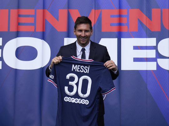 Copy of France_Messi_PSG_16647.jpg-b070a-1628947315439