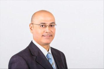 Dr Zaher Koutoubi-1628922966822