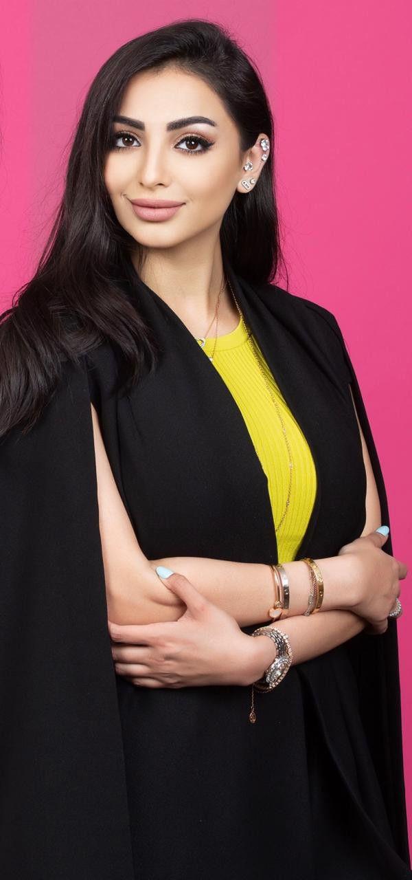 Sarah Sajwani-1628922969612