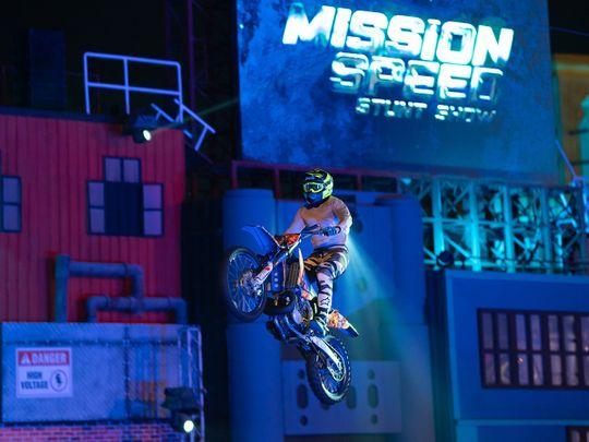 Stunt-Show-Global-Village-1628946402043