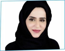 dr-maryam-al-khatry-1628922968018