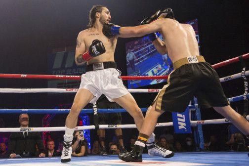 Copy of Ali_Grandson_Boxing_80825.jpg-c83b5-1629012567393