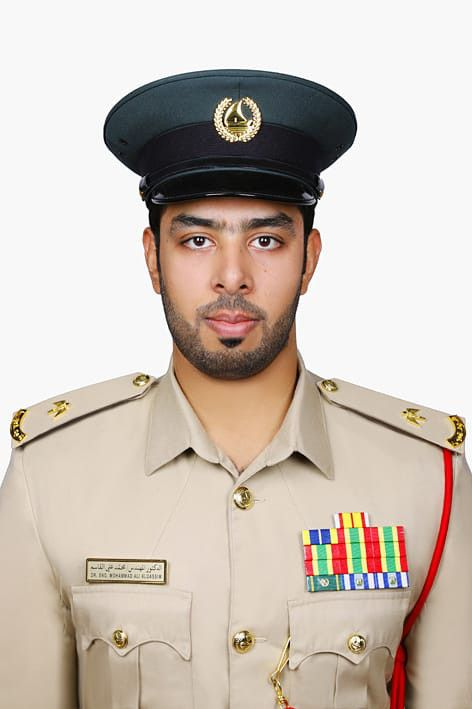 DUBAI POLICE-1629021973151