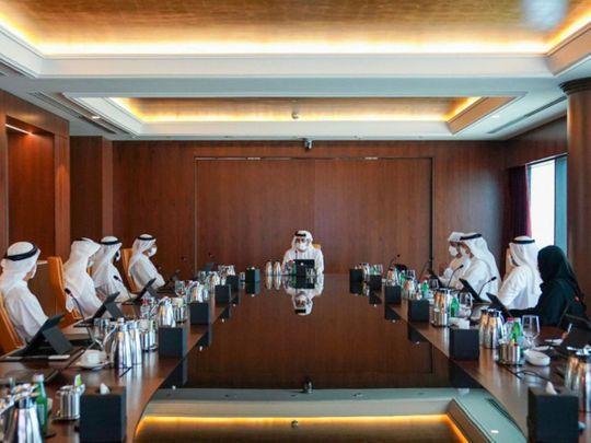 Emirati-Council-1629040417249