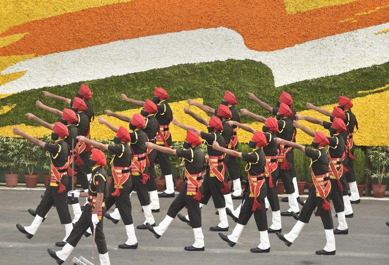INDIA PIC 1-1629019464707