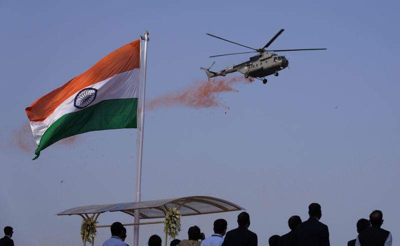 INDIA PIC 10-1629019495588