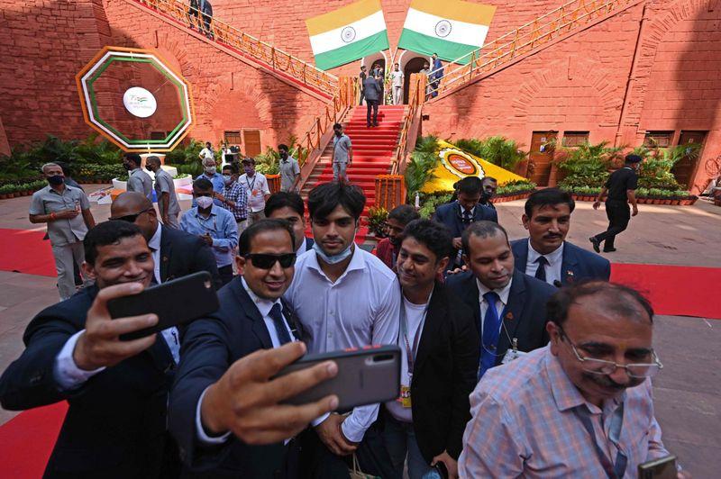 INDIA PIC 11-1629019499195