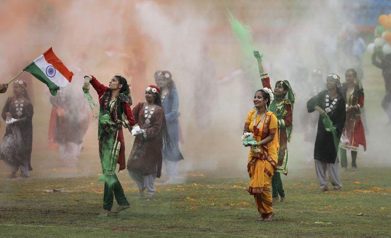 INDIA PIC 12-1629019501941
