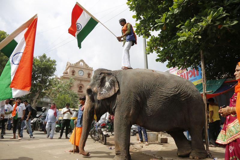 INDIA PIC 13-1629019505552