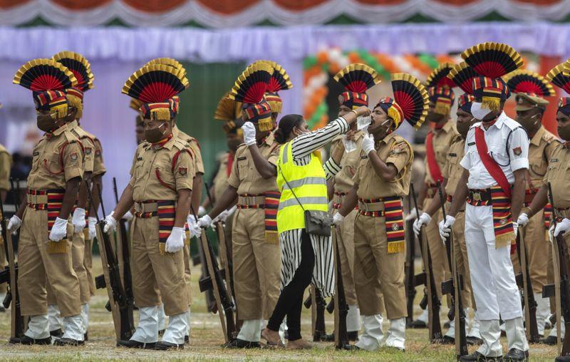 INDIA PIC 14-1629019508666