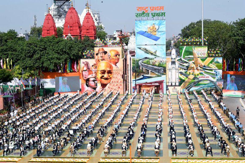 INDIA PIC 4-1629019473019