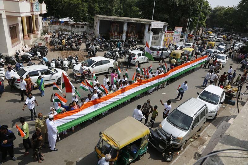 INDIA PIC 6-1629019482234