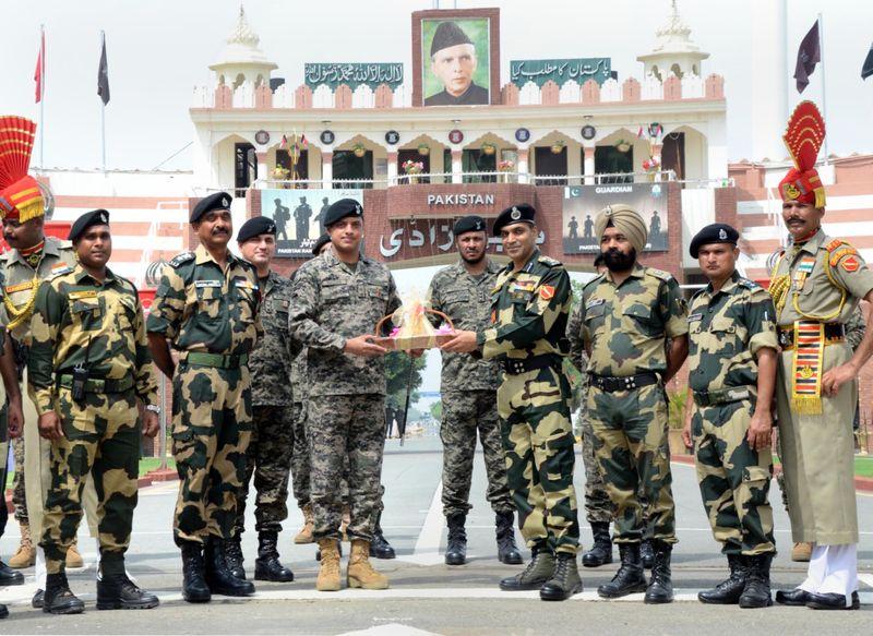 INDIA PIC 7-1629019486197