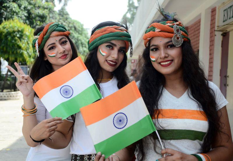 INDIA PIC 8-1629019488481