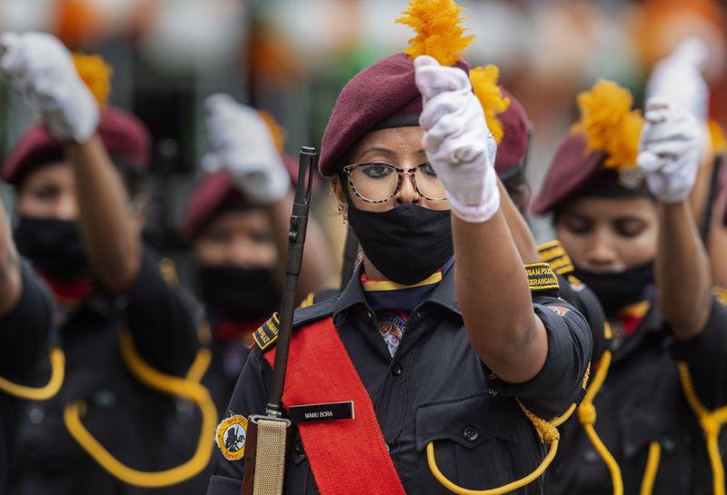 INDIA PIC 9-1629019491139